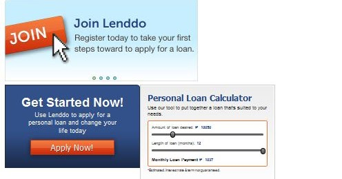 private personal loans bad credit elite loans