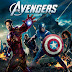 Watch The Avengers (2012) online