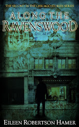 Along the Ravenswood