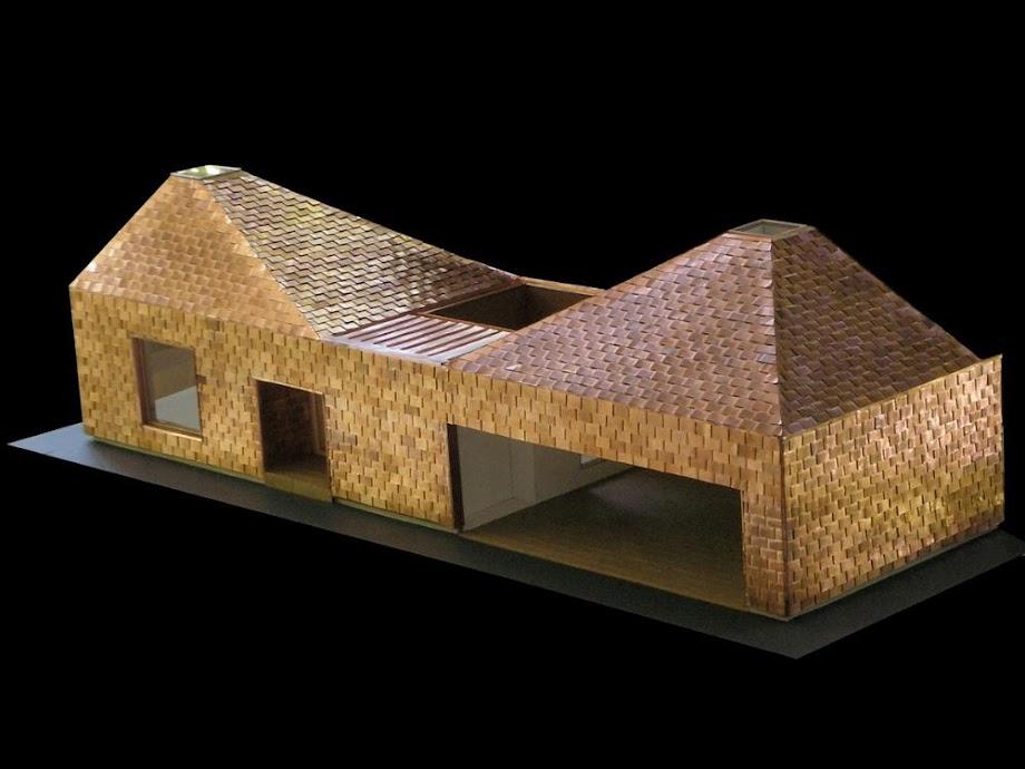 a f a s i a pezo von ellrichshausen architects