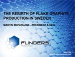 Flinders_Presentation.jpg