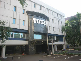 Lowongan Kerja 2013 Terbaru PT. Total Bangun Persada Untuk Lulusan SMA/SMK Sederajat, D3 dan S1 Banyak Posisi - Januari 2013