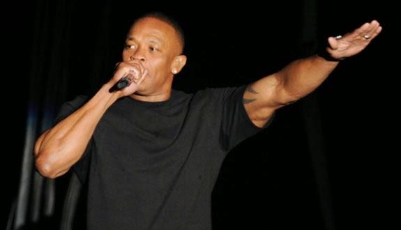 "<img src=""http://4.bp.blogspot.com/-9QRh6bR2BC4/U-ZnIRXOnLI/AAAAAAAAAgQ/bsu77qhP-P8/s1600/dre.jpg"" alt=""Richest Rappers in the World"" />"
