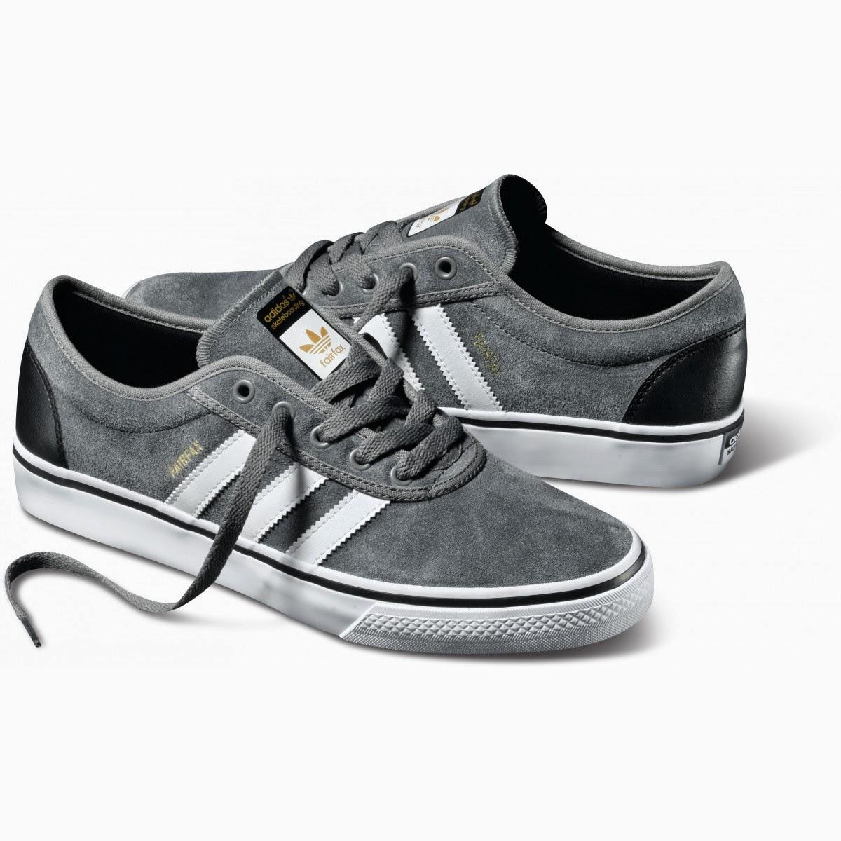 reputable site f5d35 13b32 adidas Skateboarding Adi Ease