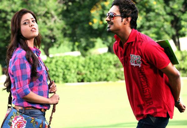 varunsandesh-nisha-agarwal-saradaga-ammaitho-movie-stills2