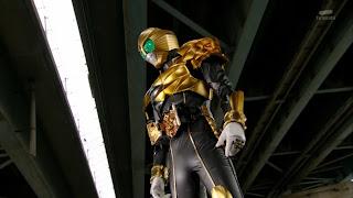Kamen Rider Wizard Kamen Rider Beast Kosuke Nitoh