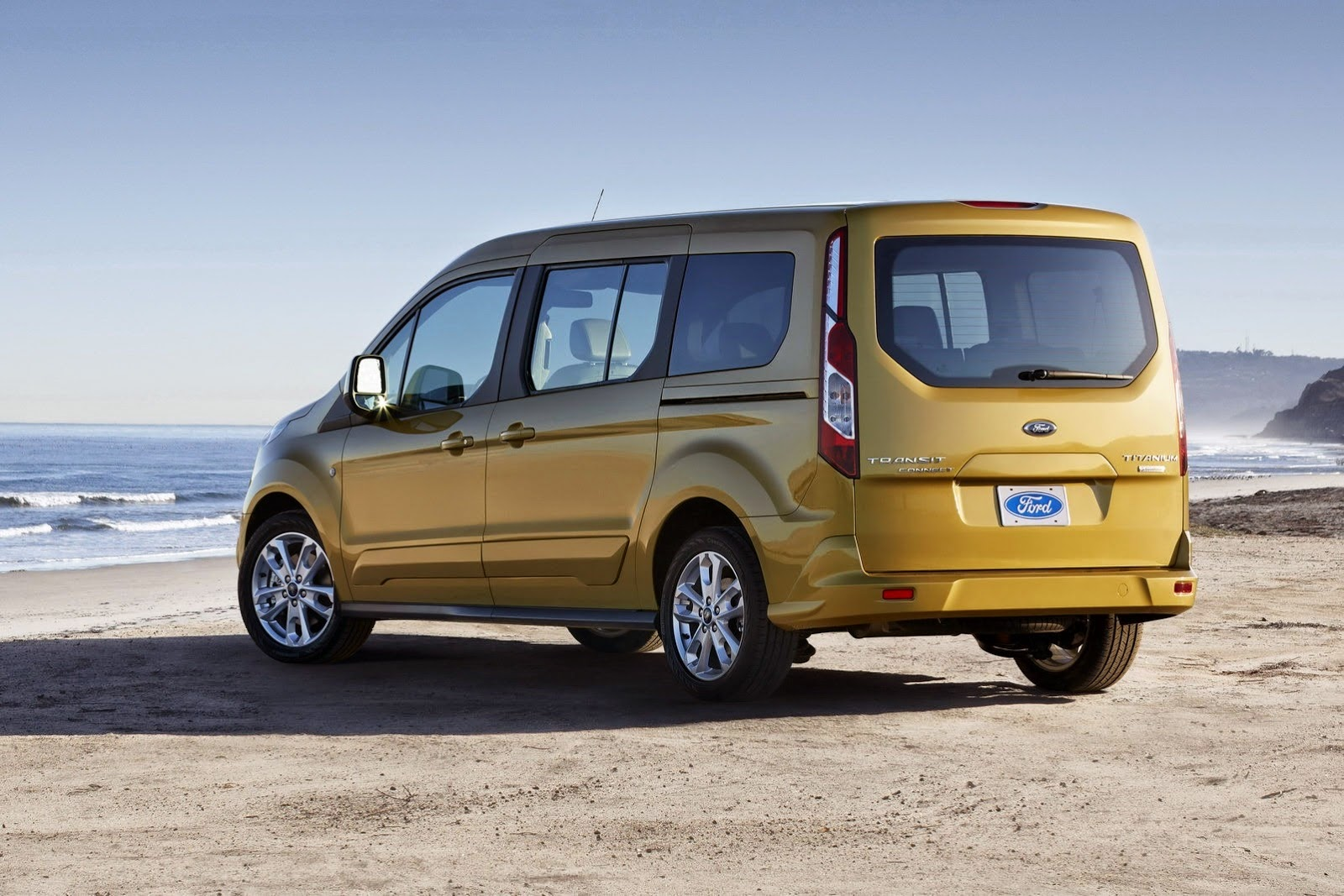 2014 ford transit connect wagon specs and review auto review 2014. Black Bedroom Furniture Sets. Home Design Ideas