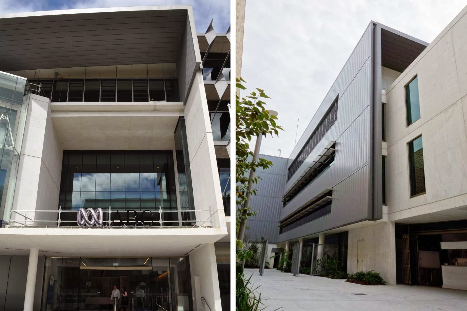 Brisbane Building Certifier Cost