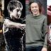 Confira os indicados aos Teen Choice Awards 2015