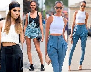 Joan-Smalls-Las-Mejor-Vestidas-de-la-Semana-Haute-Couture-de-París-godustyle