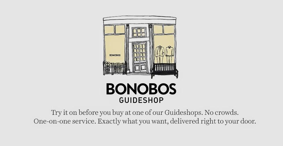 http://www.bonobos.com/guideshop