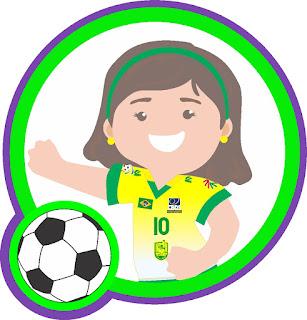 http://goleirodealuguel.com.br/
