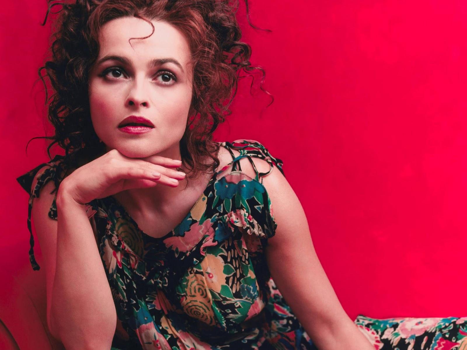 http://4.bp.blogspot.com/-9QVja-NwSL4/T6icb2Y3YwI/AAAAAAAAANQ/d2o8FXsRSsc/s1600/Helena+Bonham+Carter.jpg