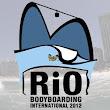 Rio BB 2012