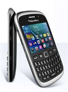 BlackBerry 9320 for Sale in The UK £ 139.99