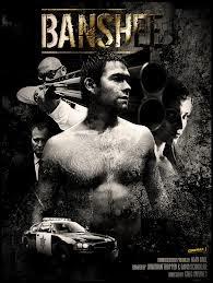 Banshee 1-3.évad online