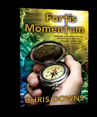Fortis Momentum