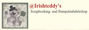 http://shop.irishteddy.com/epages/es117026.sf/de_DE/?ObjectPath=/Shops/es117026_Irishteddy
