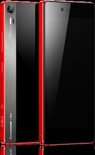 Lenovo Vibe Shot, Lenovo Vibe Max, Pro Mode, Full HD display, Android Smartphone, spesifikasi smartphone, harga smartphone, Optical Image Stabilisation