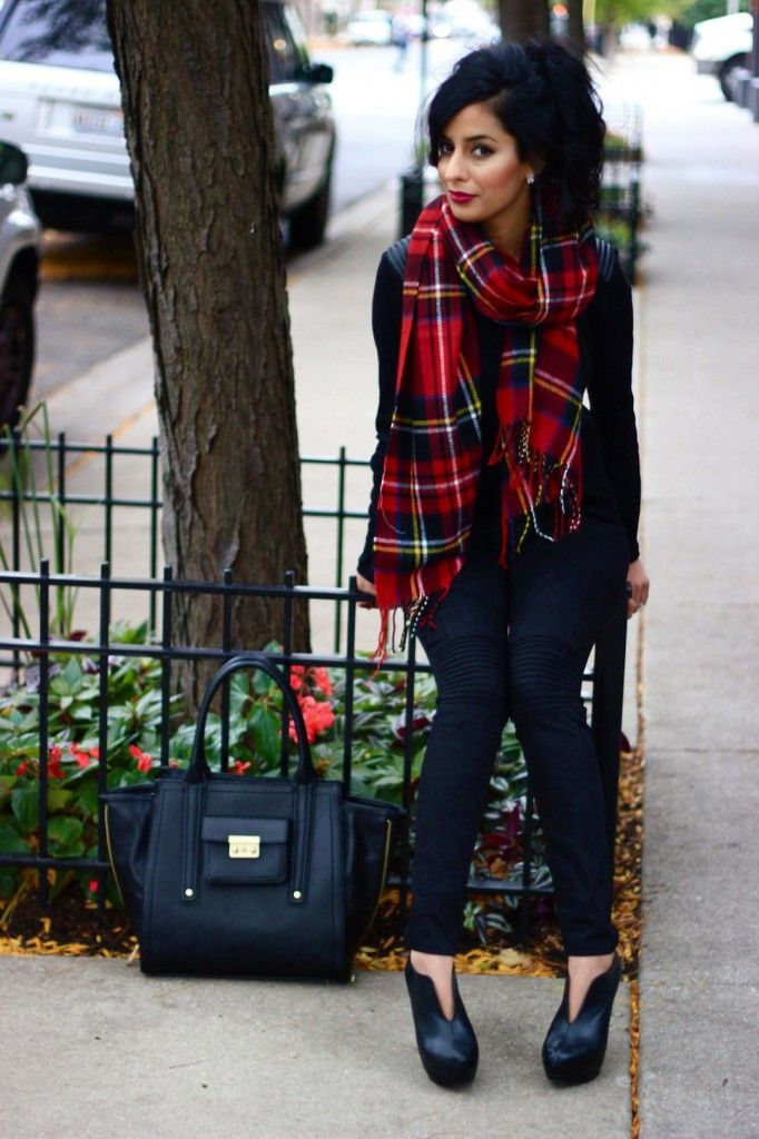 Casual_Outfits_:_Christmas_Inspiration_The_Pink_Graff_08