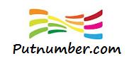 Putnumber.com