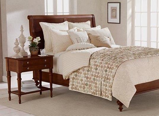 ethan allen bedroom furniture modern trend home design