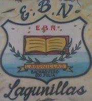 U.E.N. Lagunillas