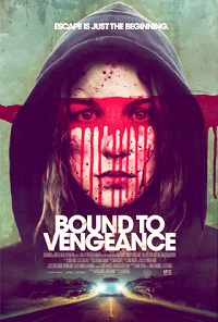 Bound To Vengeance / Reversal