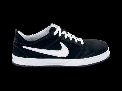 Zapatos Nike 2015 Para Hombre De Vestir