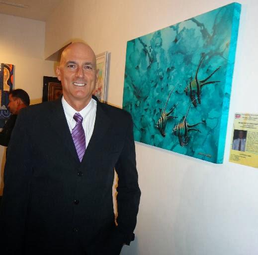 Marcelo Csettkey