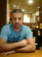 Baiat 25 ani, Bucuresti bucuresti, id mess liviu01lag