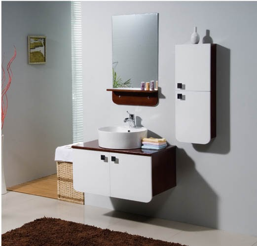 White bathroom vanity pics bathroom furniture for H g bathrooms brookvale