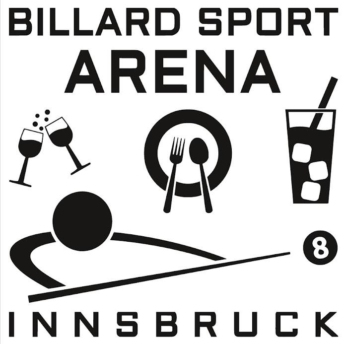 Billard-Sport-Arena