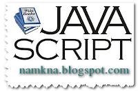 Upload file Javarscip (.Js), CSS hên host free.