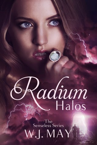 https://www.goodreads.com/book/show/20839142-radium-halos