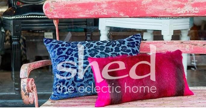 http://shedtheeclectichome.com/