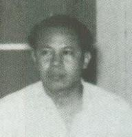 Muhammad Hatta Lukman