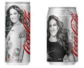 Bár a Light Coca nem is Coca, New Yorkkal kiegészítve kivételek mégis vannak. NY I love you!