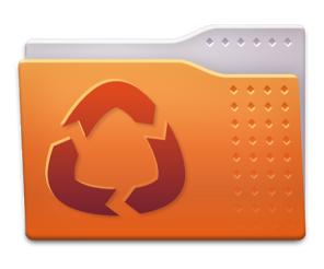 Total Backup Premium v4.6.0