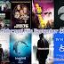 32 Film Hollywood Rilis September 2014 (Bioskop)