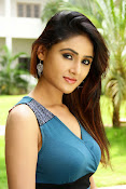 Sony Charista pics from Naakaithe Nachindi-thumbnail-4