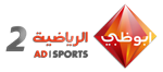 abu_dhabi_sports_2.png (150×66)