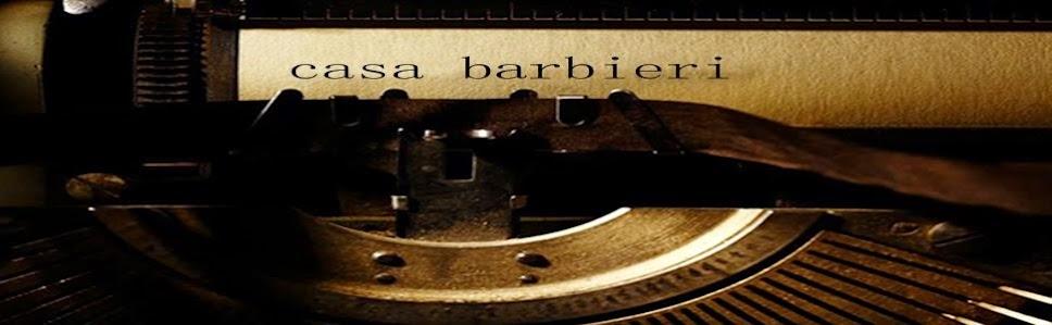 Casa Barbieri