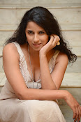 Sravya reddy hot photos-thumbnail-2