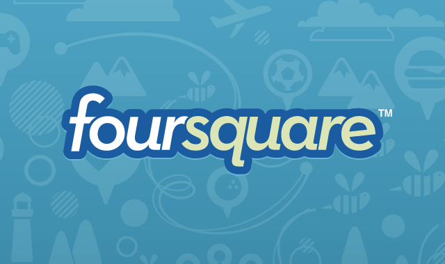 Foursquare substitui CEO Dennis Crowley