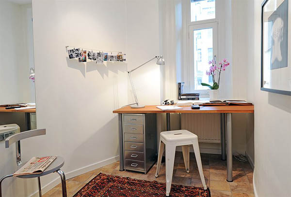 hogares frescos 30 escritorios para el hogar que