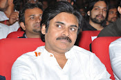 Pawankalyan at Gopala Gopala Audio Launch-thumbnail-10