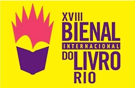 31 de agosto a 10 de setembro: Rio de Janeiro