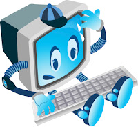 http://www.kozzi.com/stock-clipart-24740790-vector-image-of-a-computer-with-face,-hands-and-legs..html