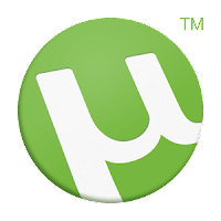 Download U Torrent 3.8 APK for Android